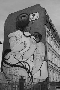 Hotelangebote Berlin