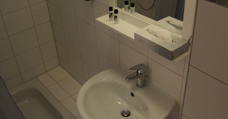 K38 Bad:WC